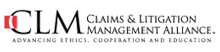 Claims Litigation Management